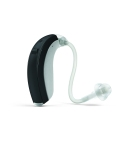ReSound Alera Mini BTE 67