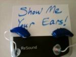 resound-showmeyourears3