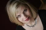 Shanna Groves, LipreadingMom.com