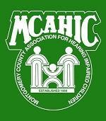 MCAHIC