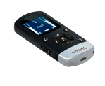ReSound UniteAccessoriesRemote Control 22nd generation