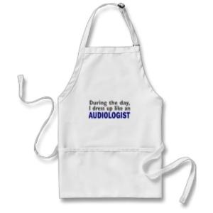 audiologist-apron