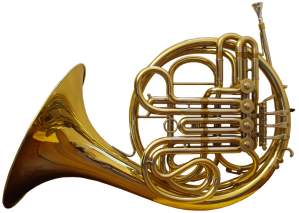French_horn_front