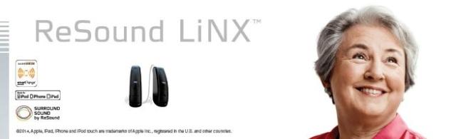 resound-linx