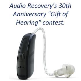 audio-recovery