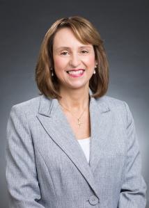 Dr. Angela Waite