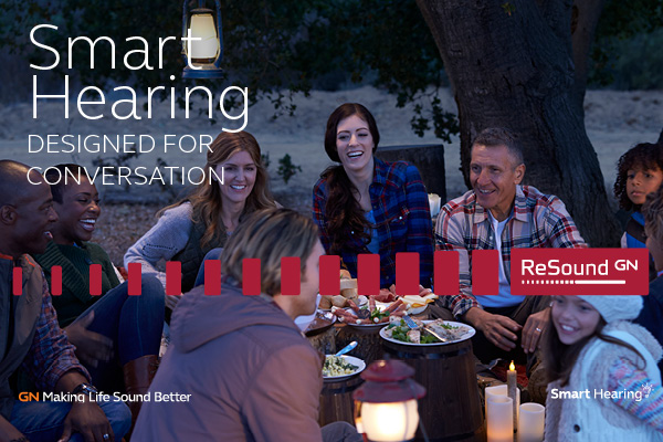 1608_rs_smarthearing_designedforconversation_600x400